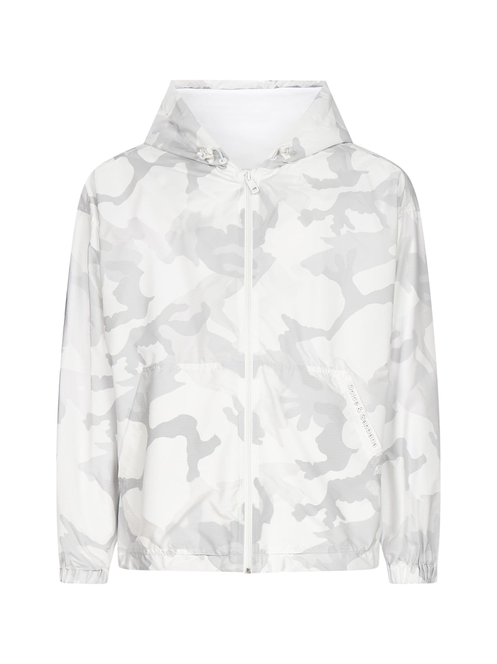 Dolce & Gabbana Jackets JACKET