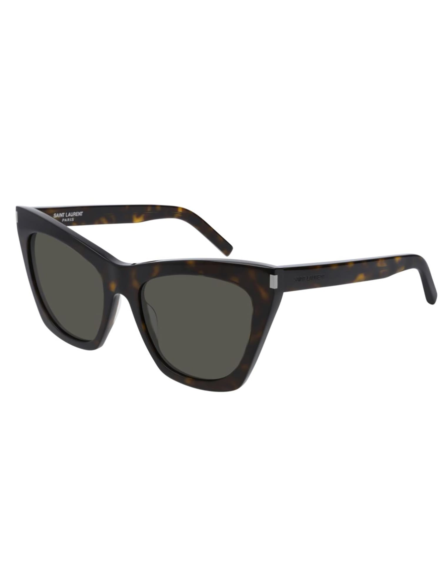 Saint Laurent SL 214 KATE Eyewear