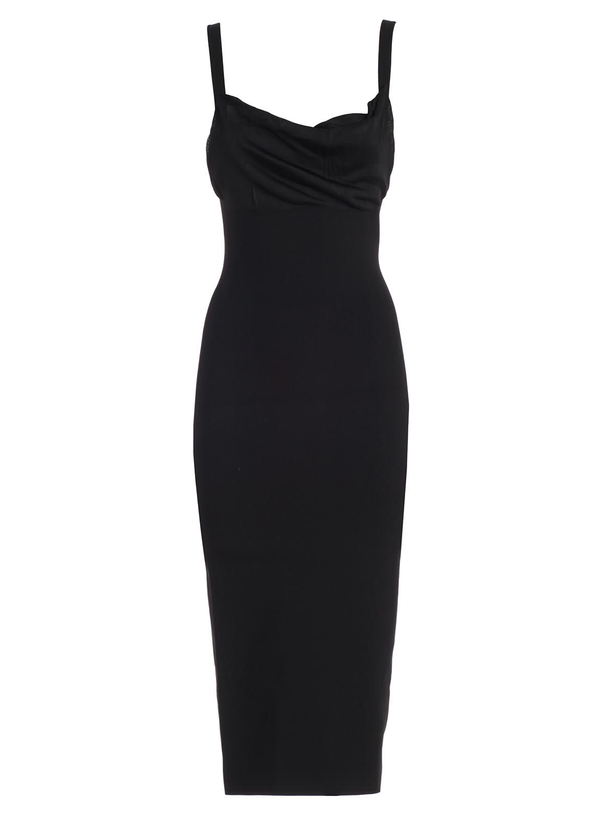 Buy Theory Dress Thin Strap online, shop Theory with free shipping