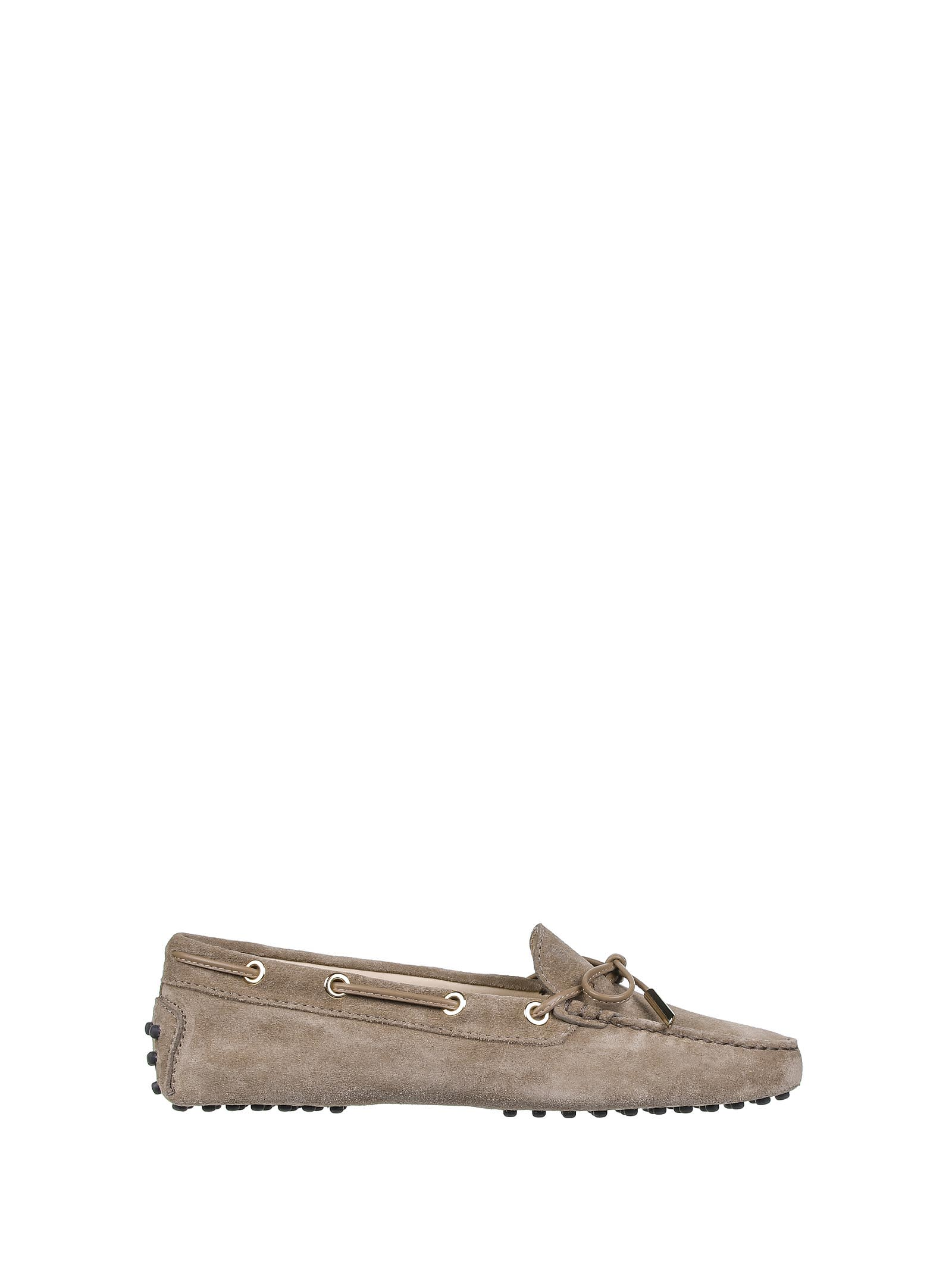 Tods Tods Gommino Loafer