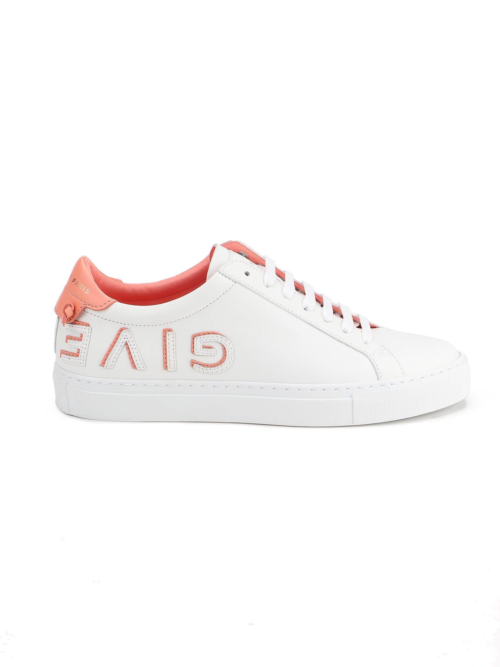 Urbanstreet Sneaker