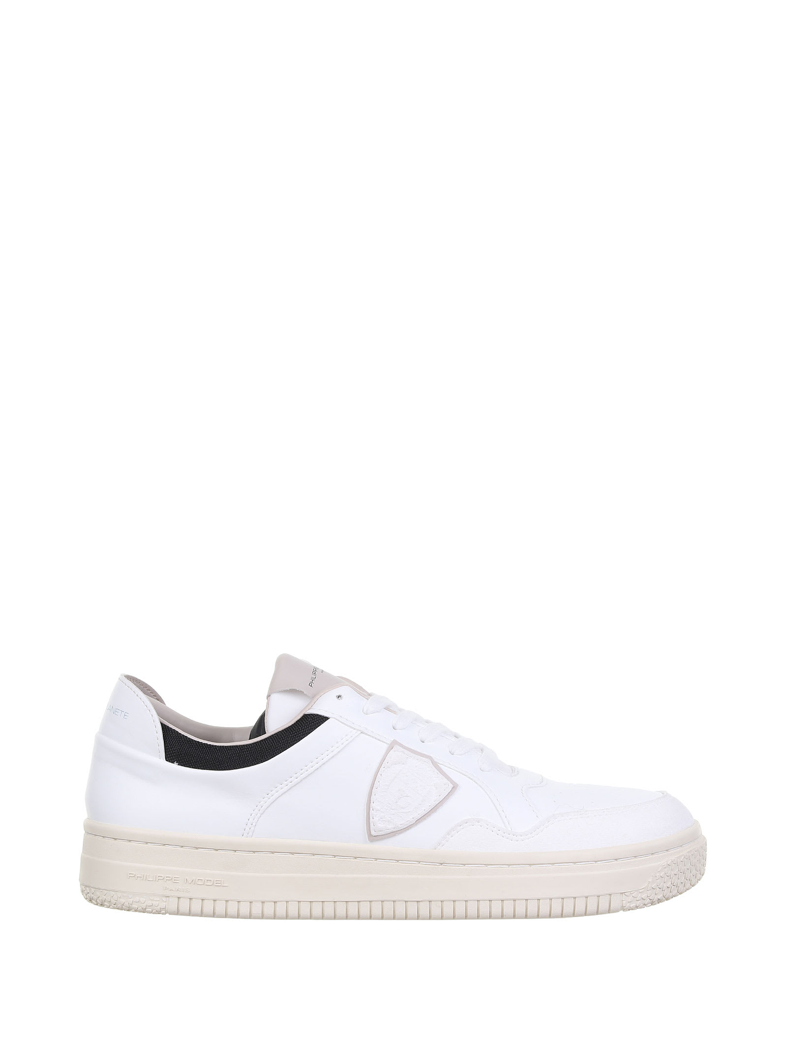 Philippe Model Sneakers LYON SNEAKERS