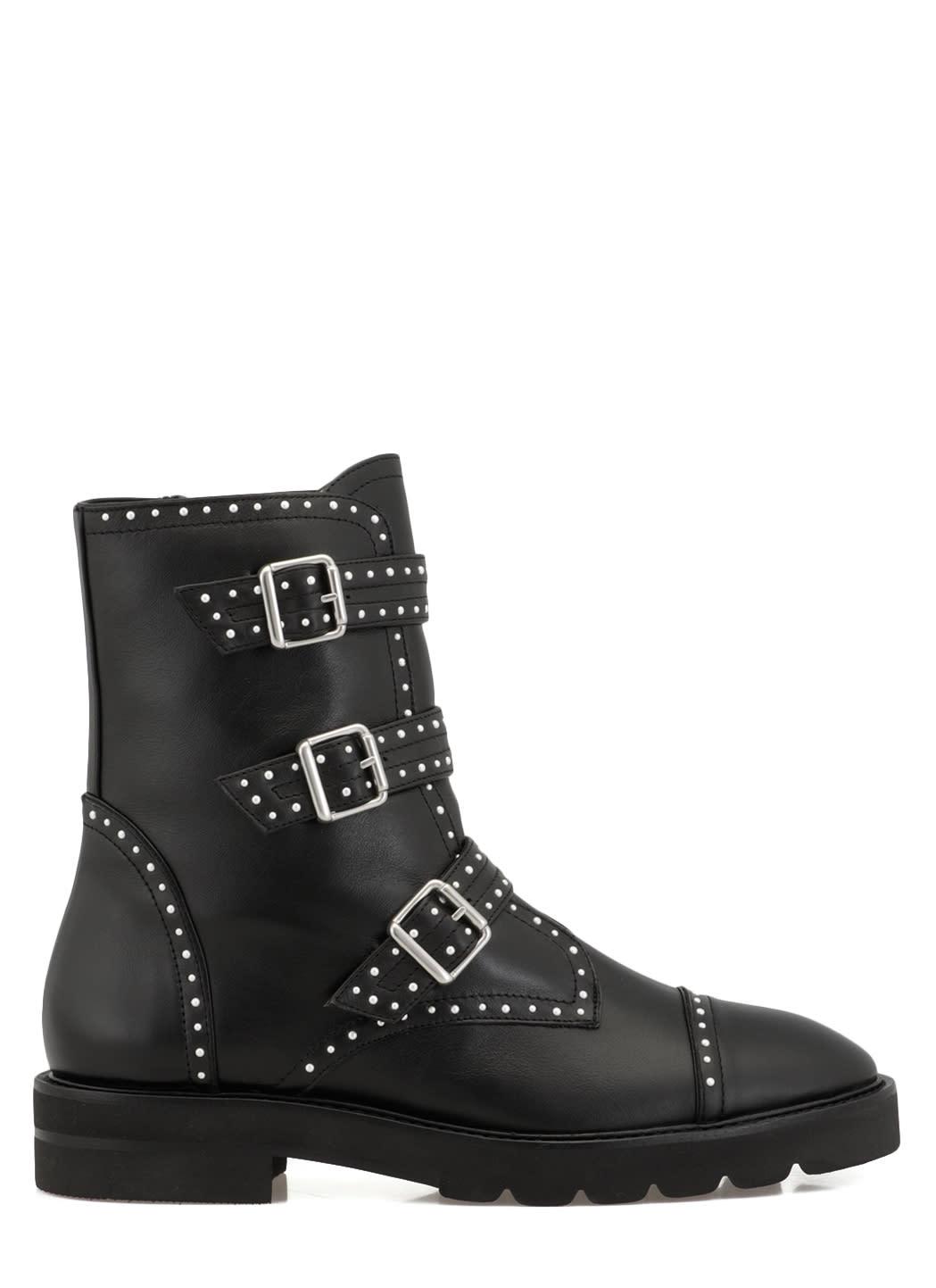 Buy Stuart Weitzman Jesse Lift Boot online, shop Stuart Weitzman shoes with free shipping