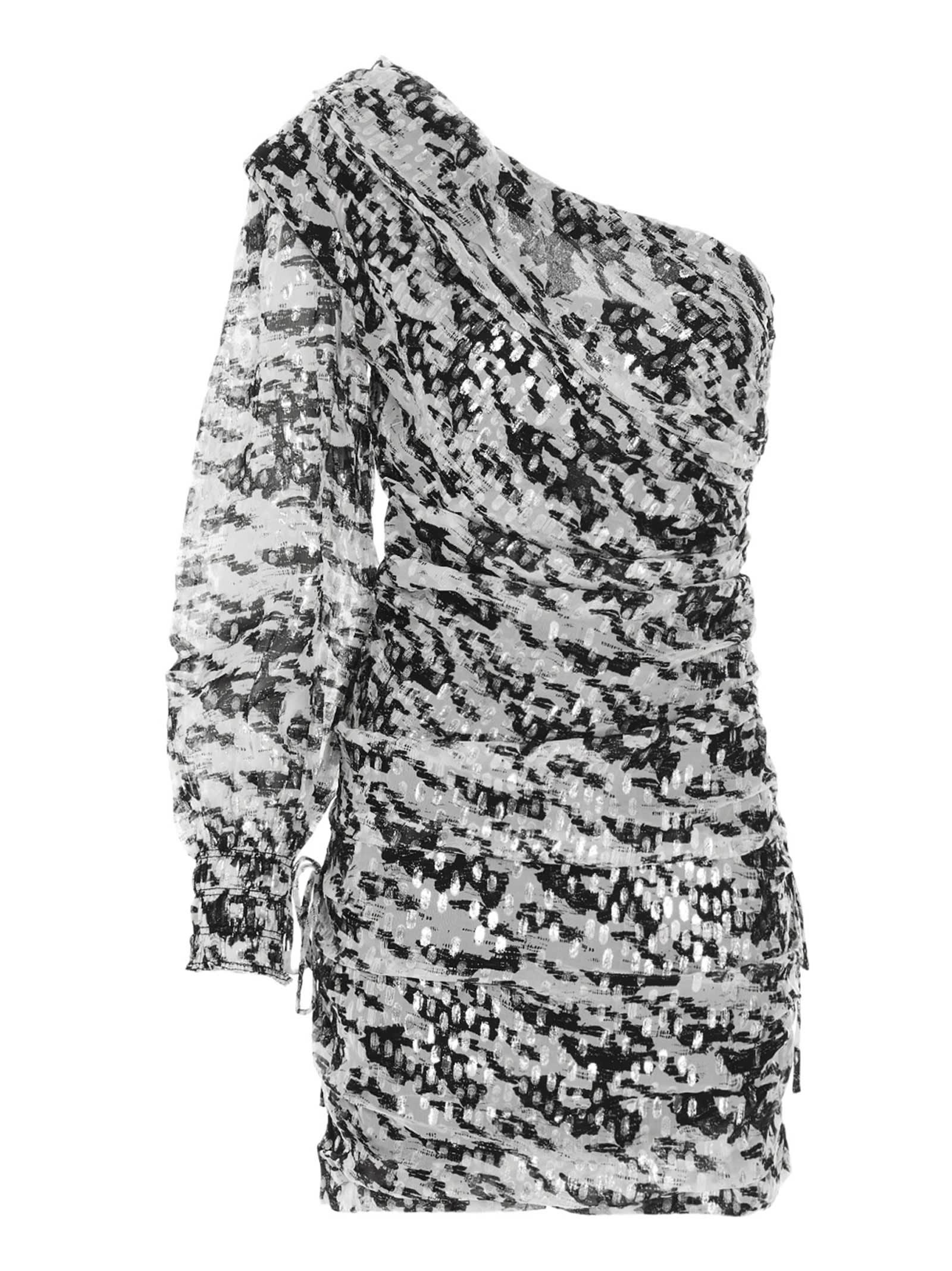 Buy Iro kallar Dress online, shop IRO with free shipping