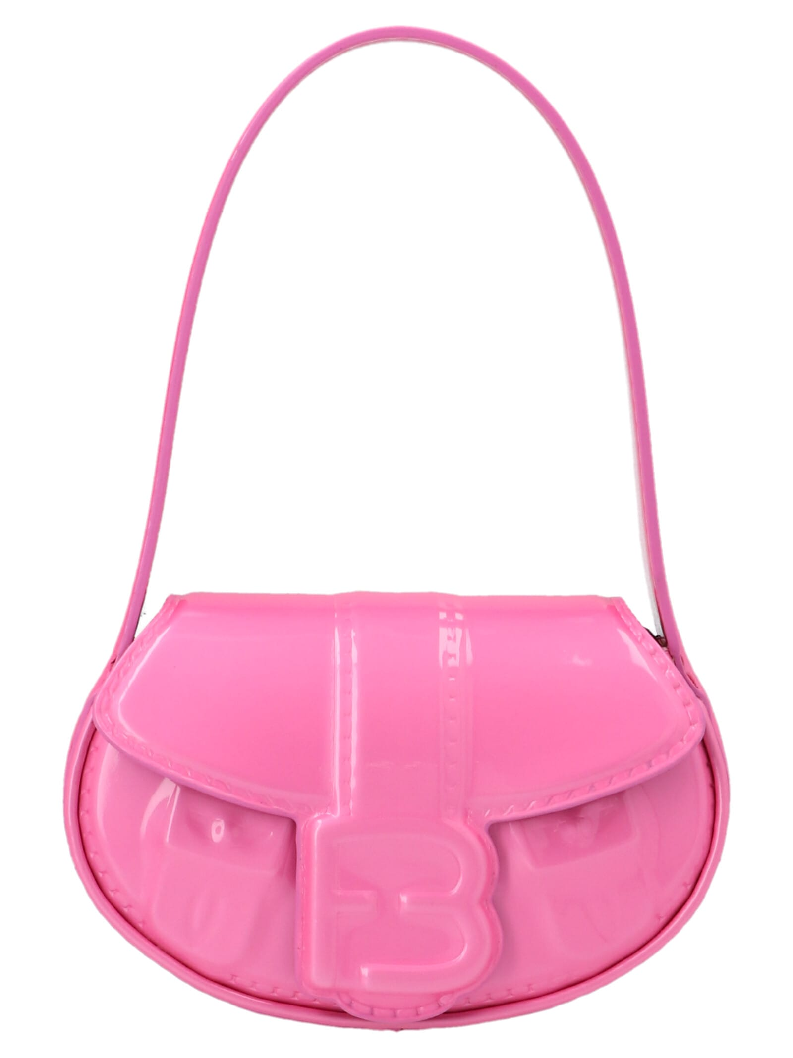 my Boo 6 Bag