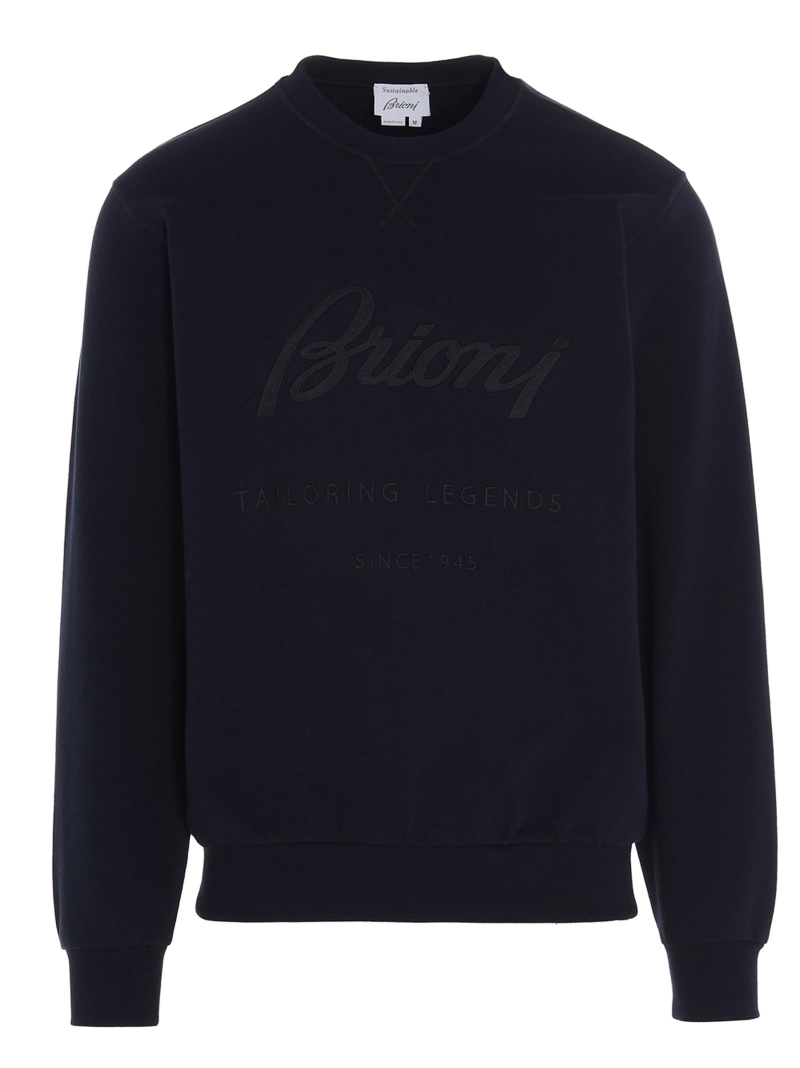 Brioni Clothing SWEATER