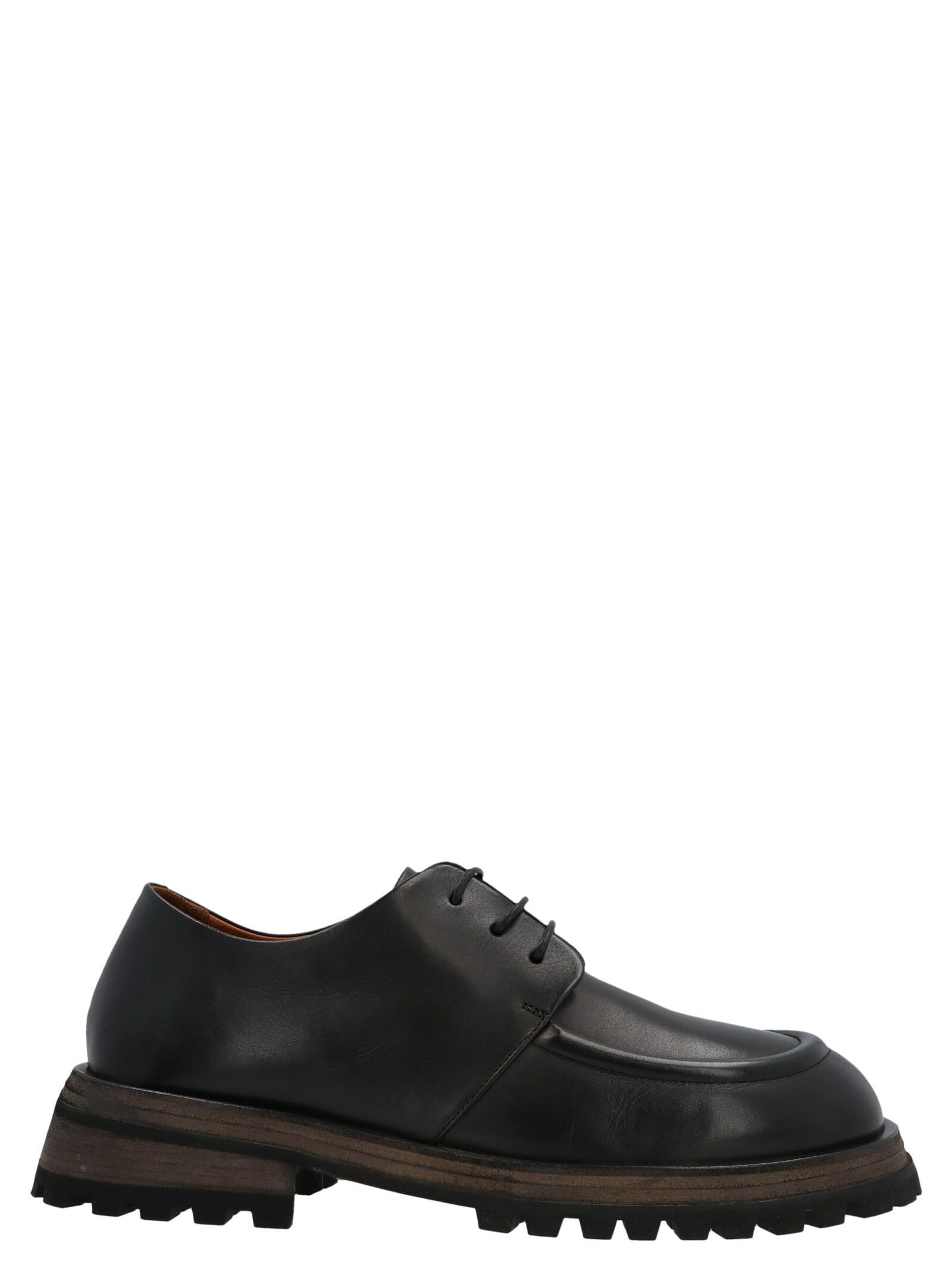 Marsell scalarmato Shoes