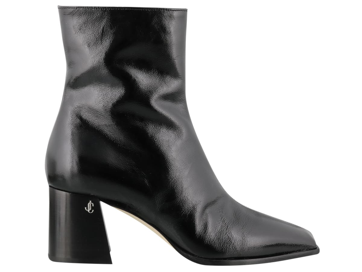 Jimmy Choo Bryelle Ankle Boot
