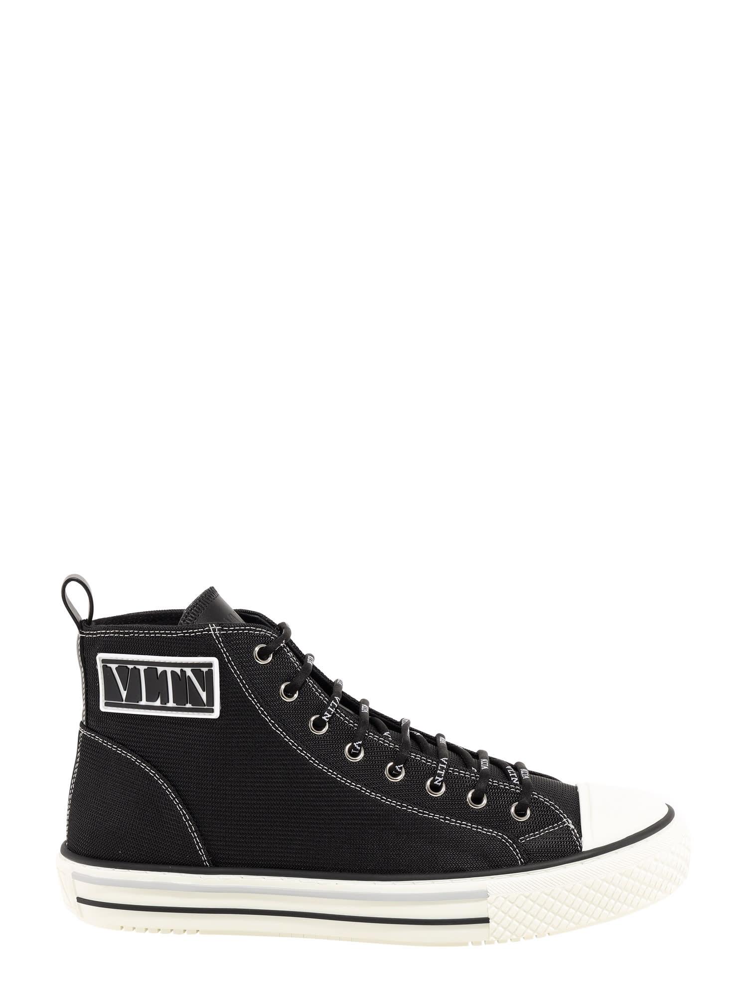 Valentino Garavani Giggies Sneakers