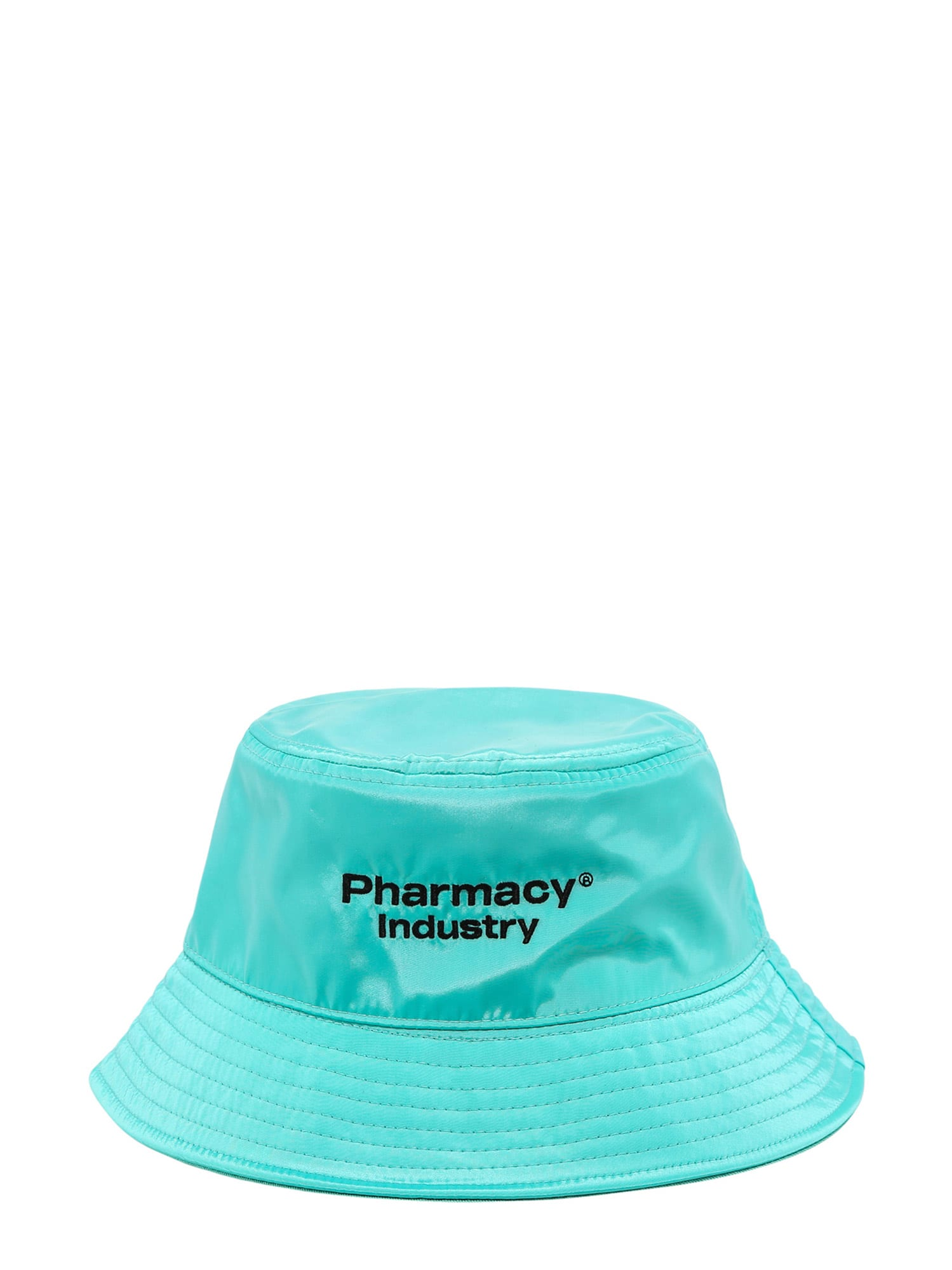 Pharmacy Industry Accessories CLOCHE