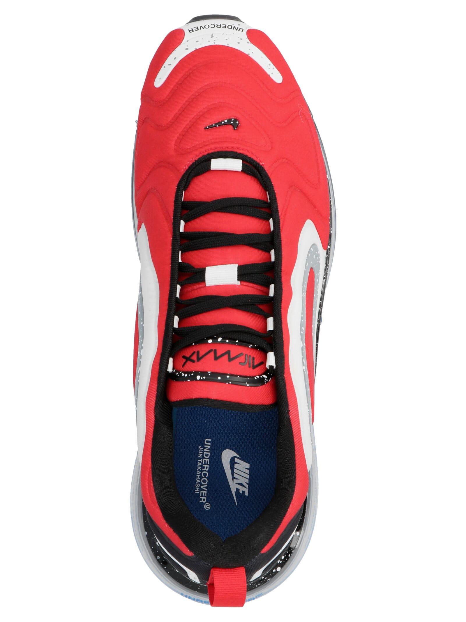 Nike Sneakers Italist Always Like A Sale