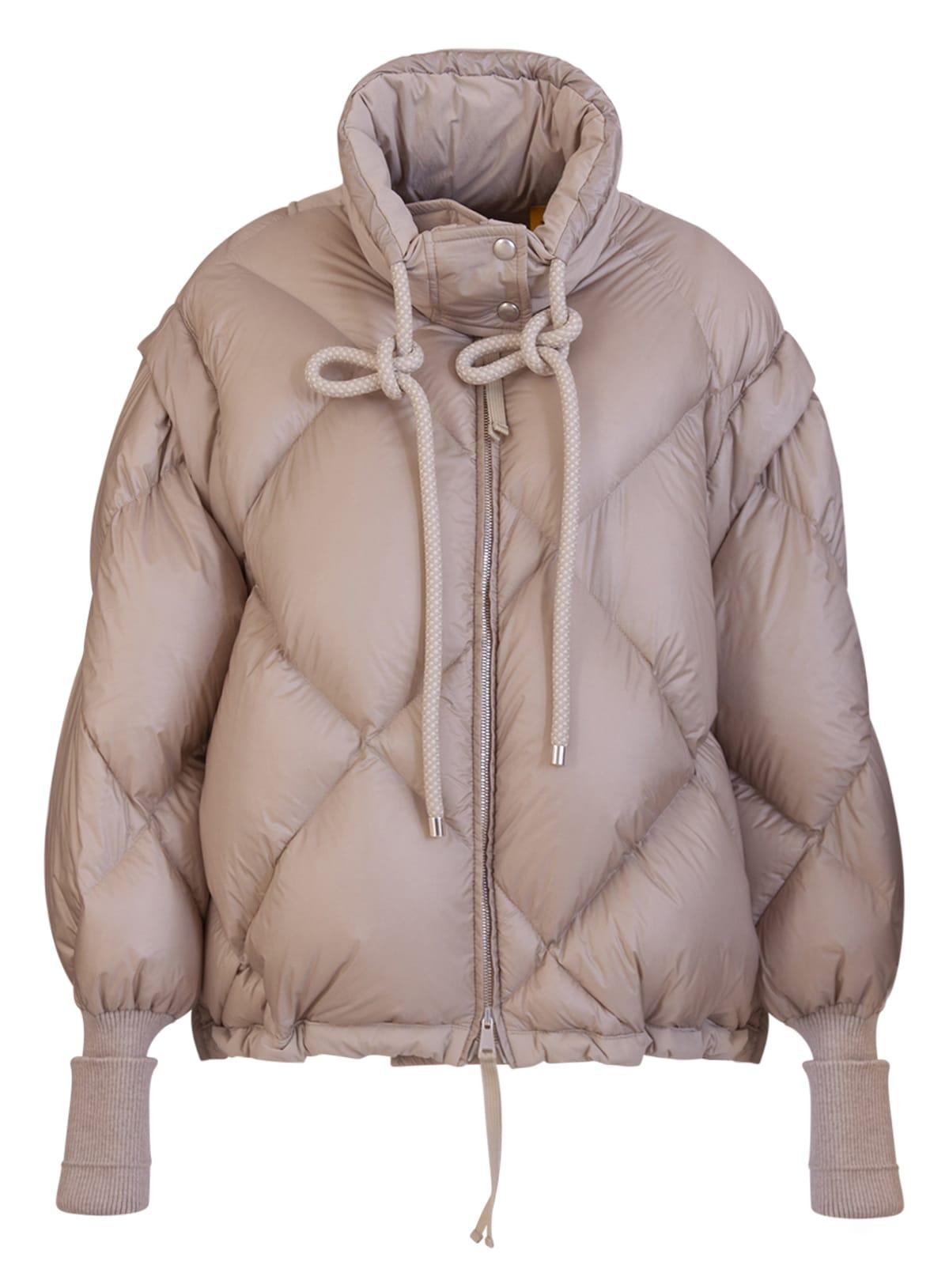 02 Moncler Genius 1952 Francesca Down Jacket