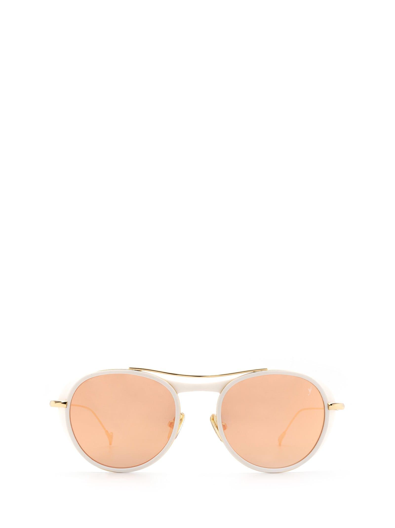 Eyepetizer Eyepetizer Marlon C.l-4-8c Sunglasses