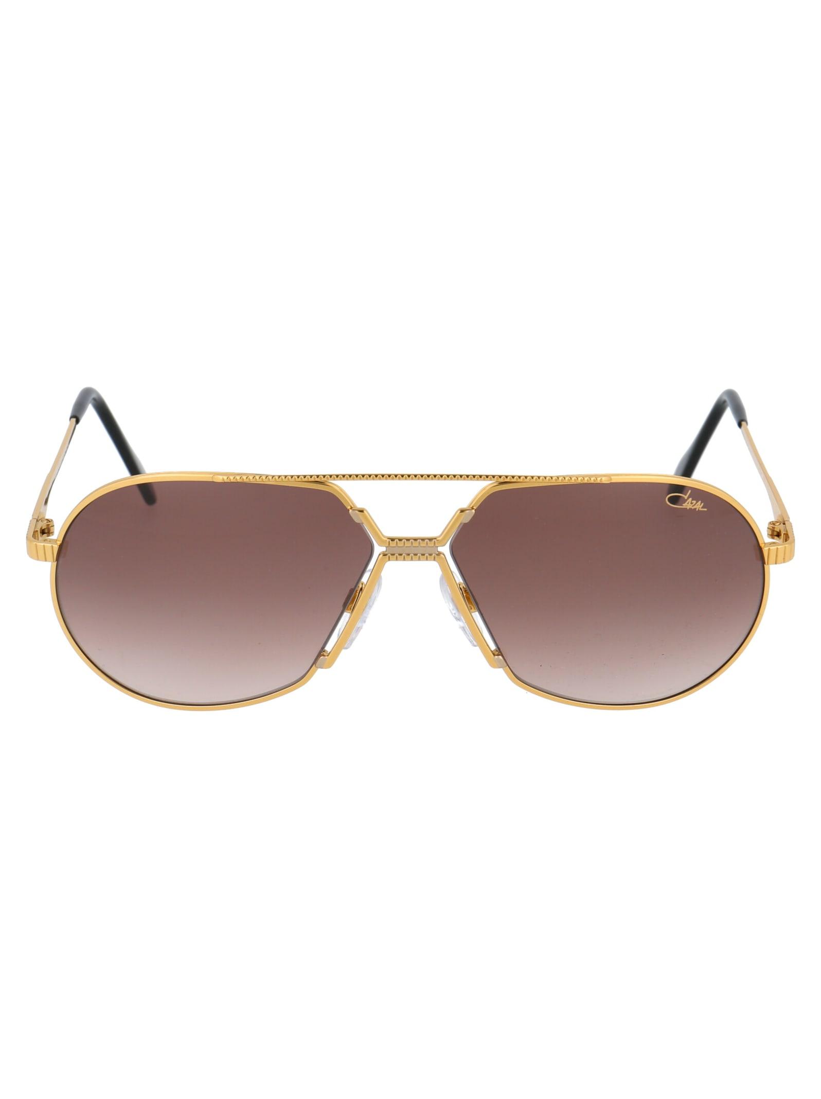 Mod. 968 Sunglasses