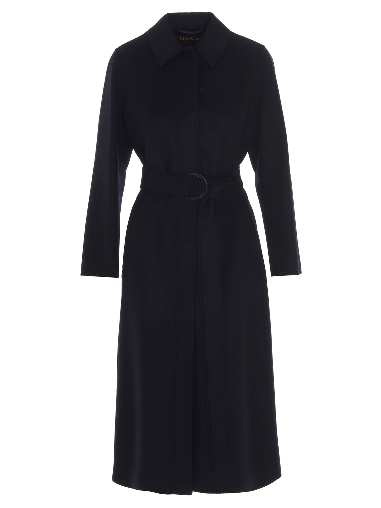 Max Mara BOARIO COAT