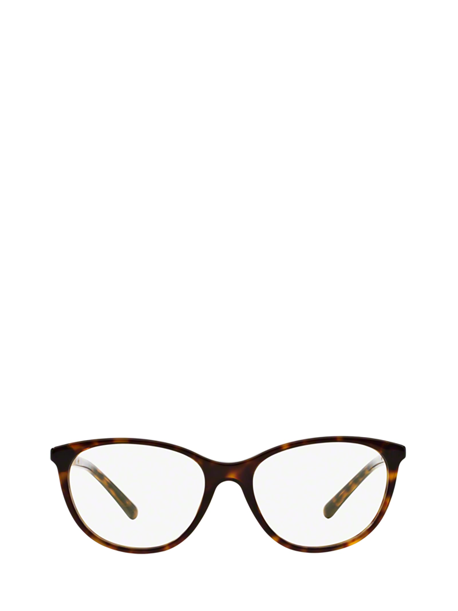 Burberry Burberry Be2205 Dark Havana Glasses