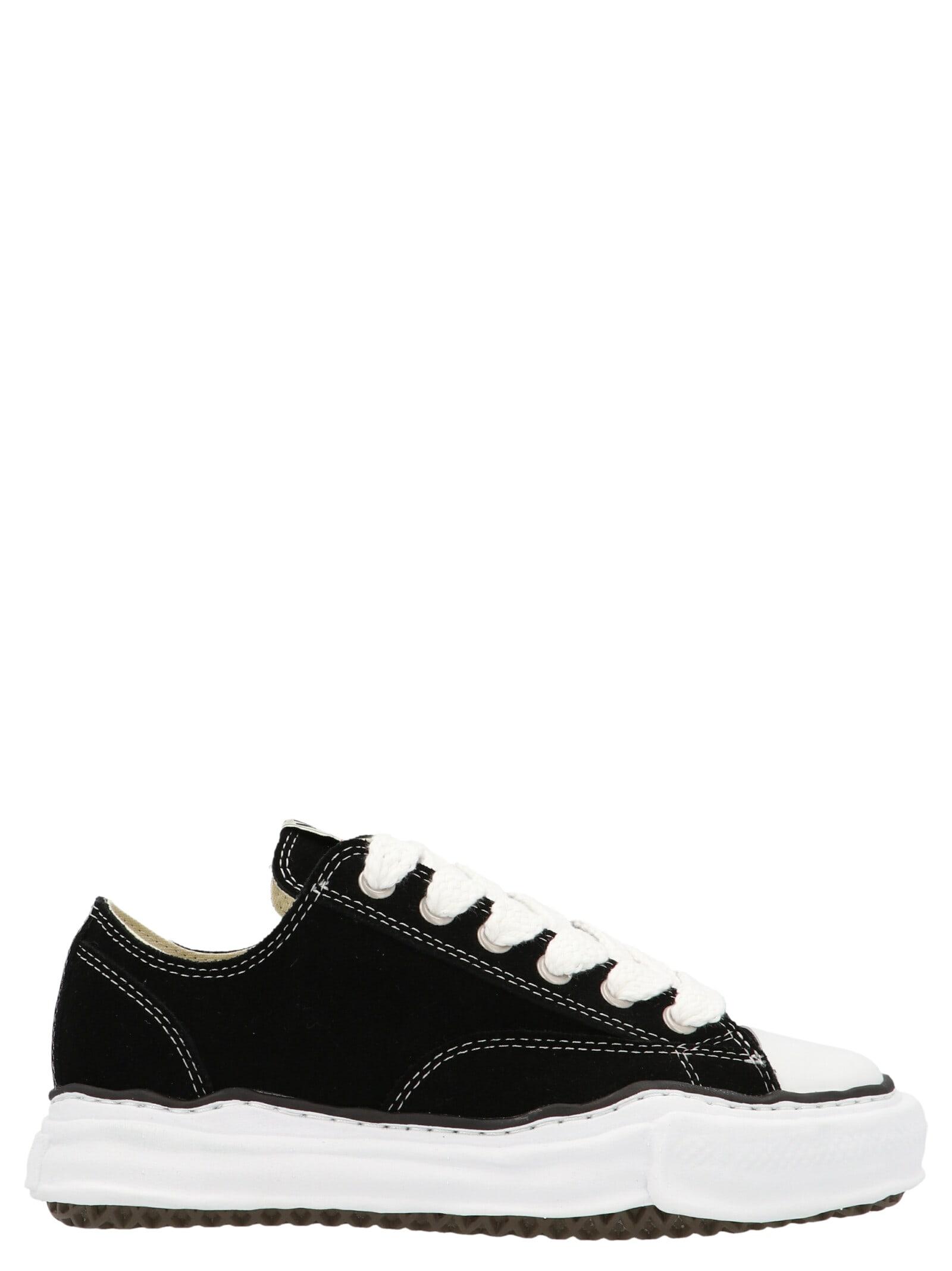 peterson Shoes