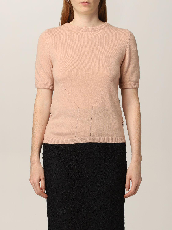 Sweater Sweater Women