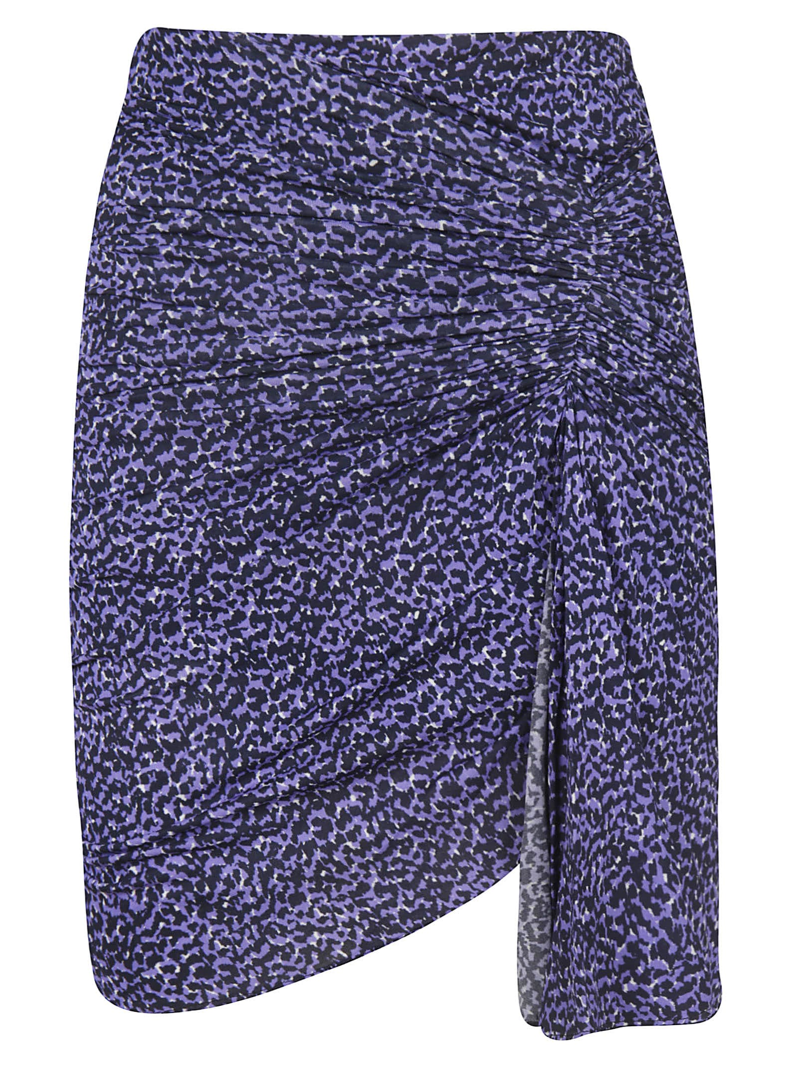 Isabel Marant Jominy Skirt