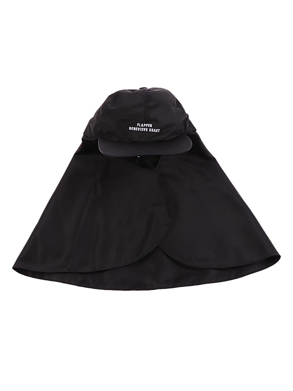 Hat Filippa
