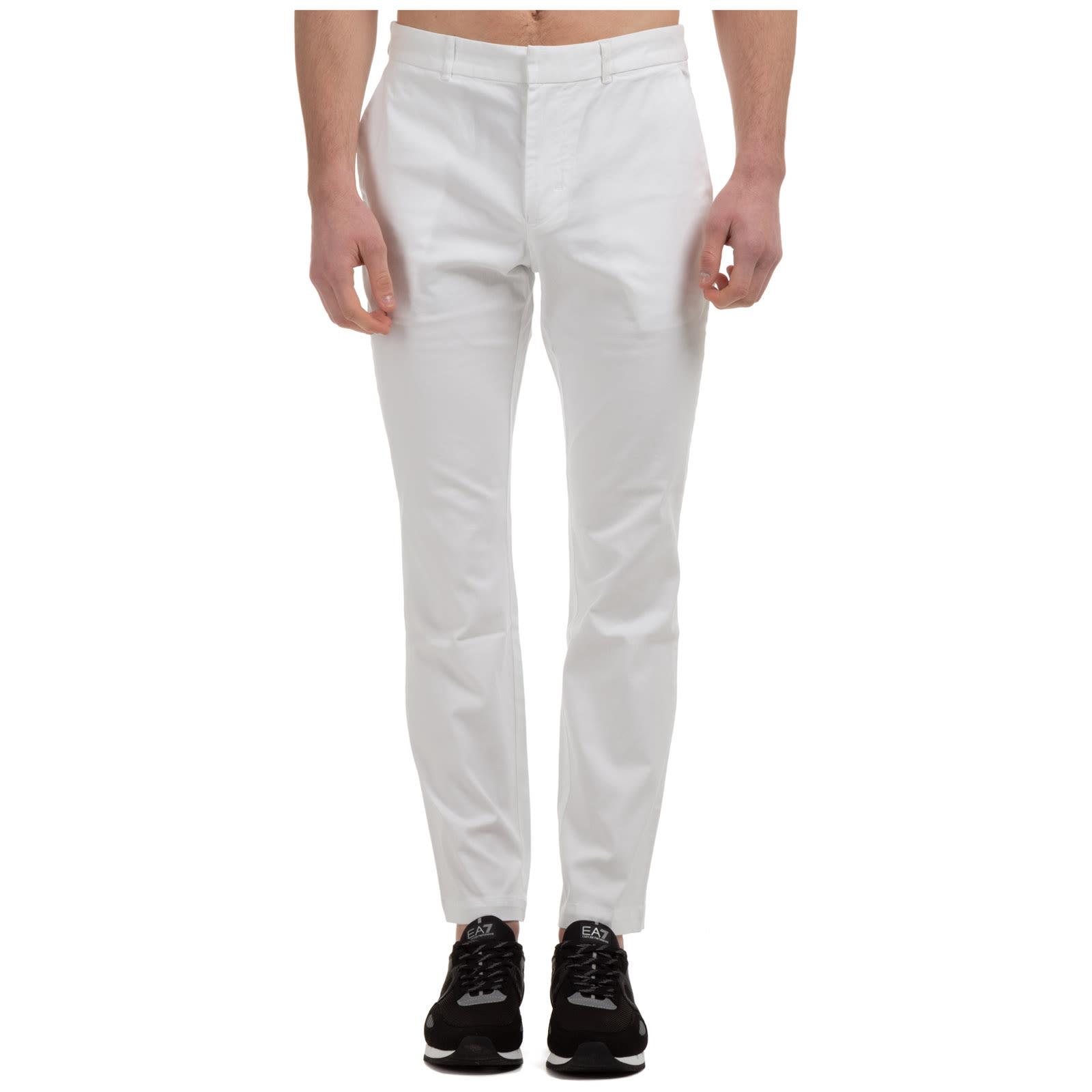 Emporio Armani Ventus 7 Jeans