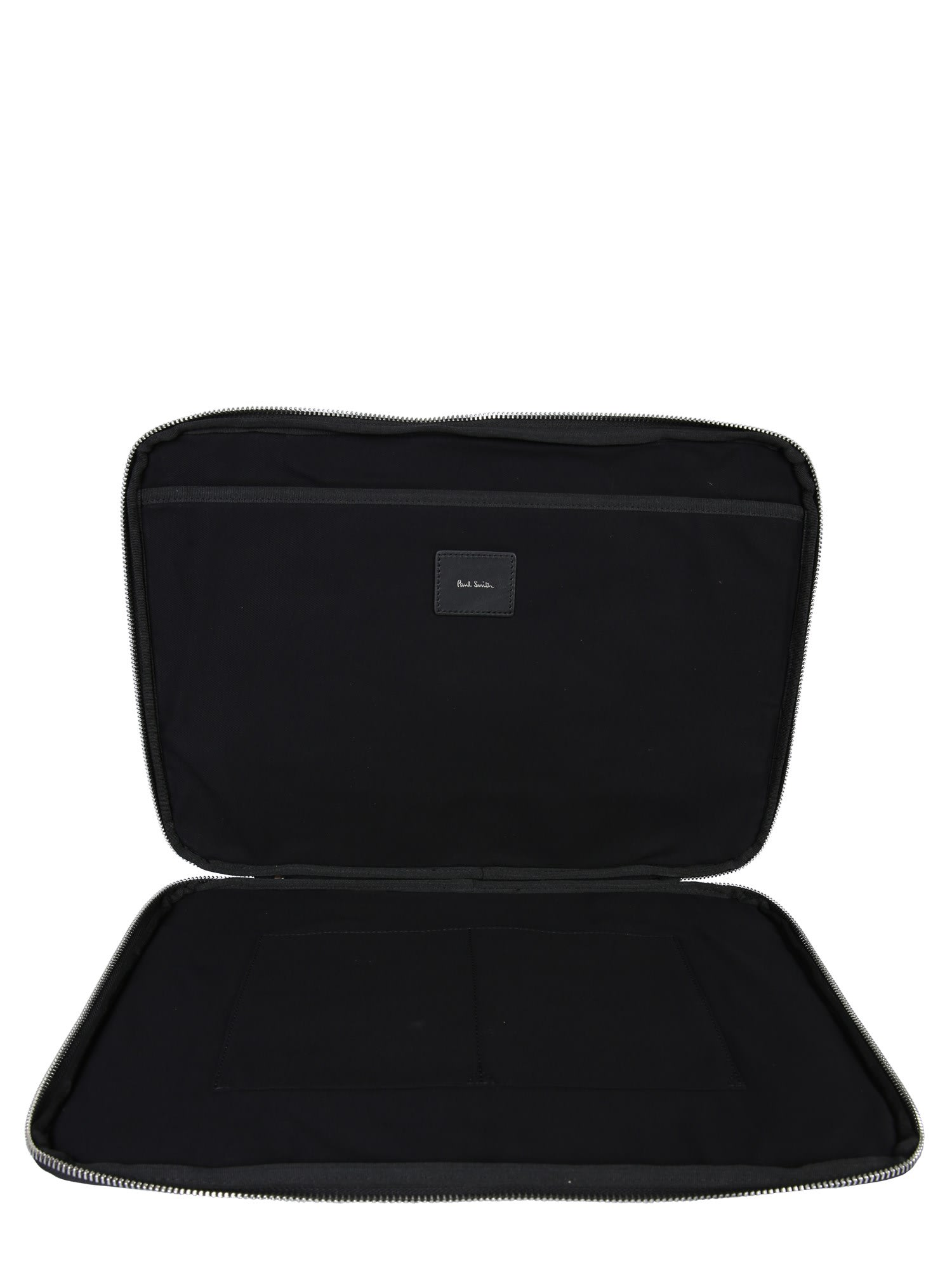 Recommend Cheap Paul Smith Laptop Case