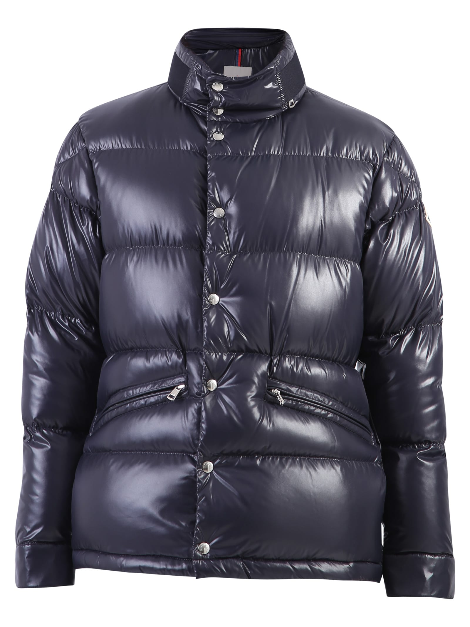 Moncler RATEAU PADDED JACKET