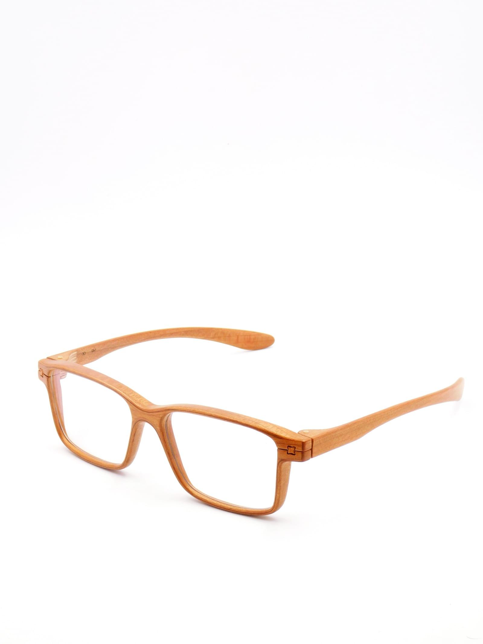 HL25/K Eyewear