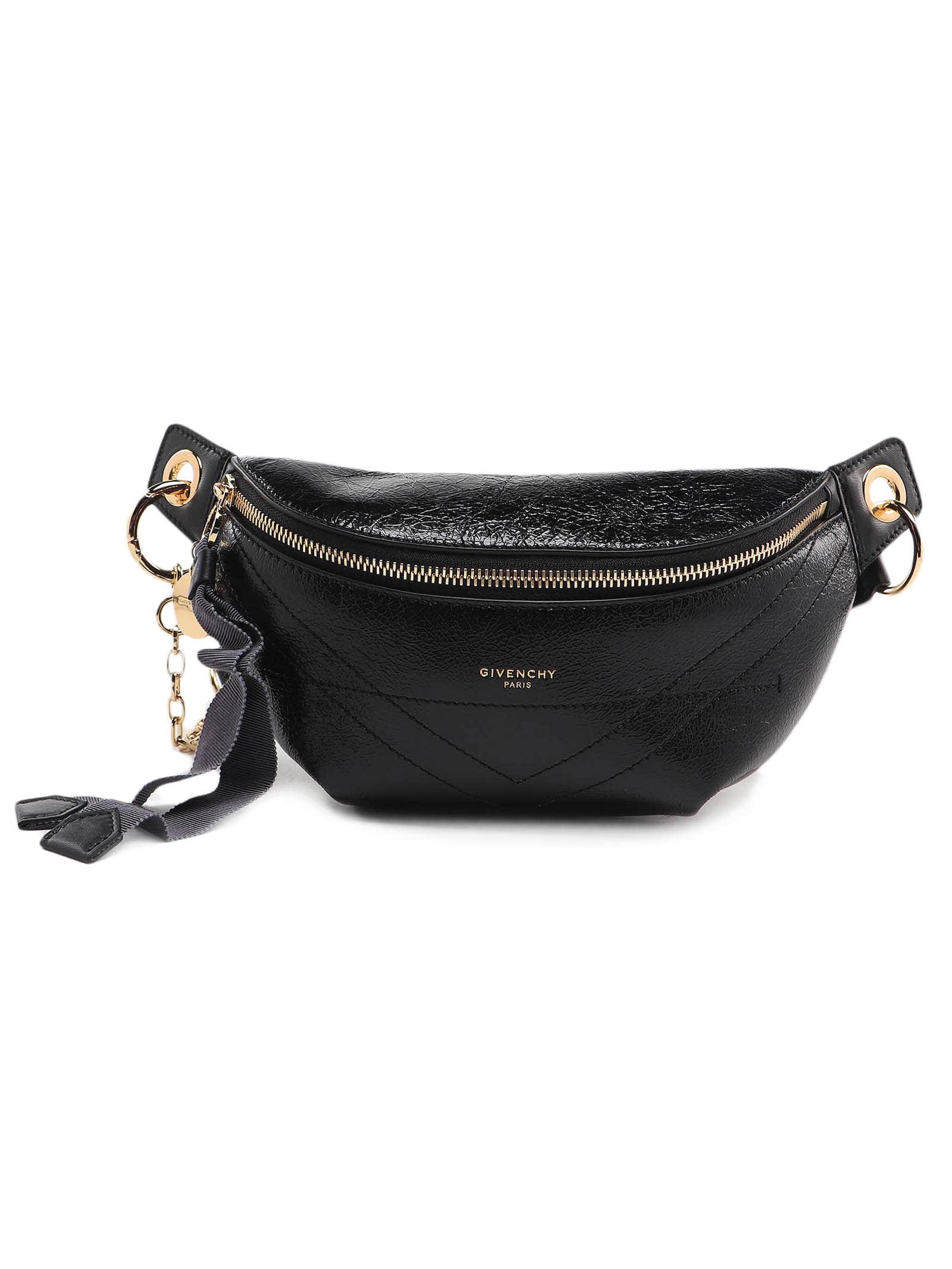 Givenchy Belt bags ID BELT BAG
