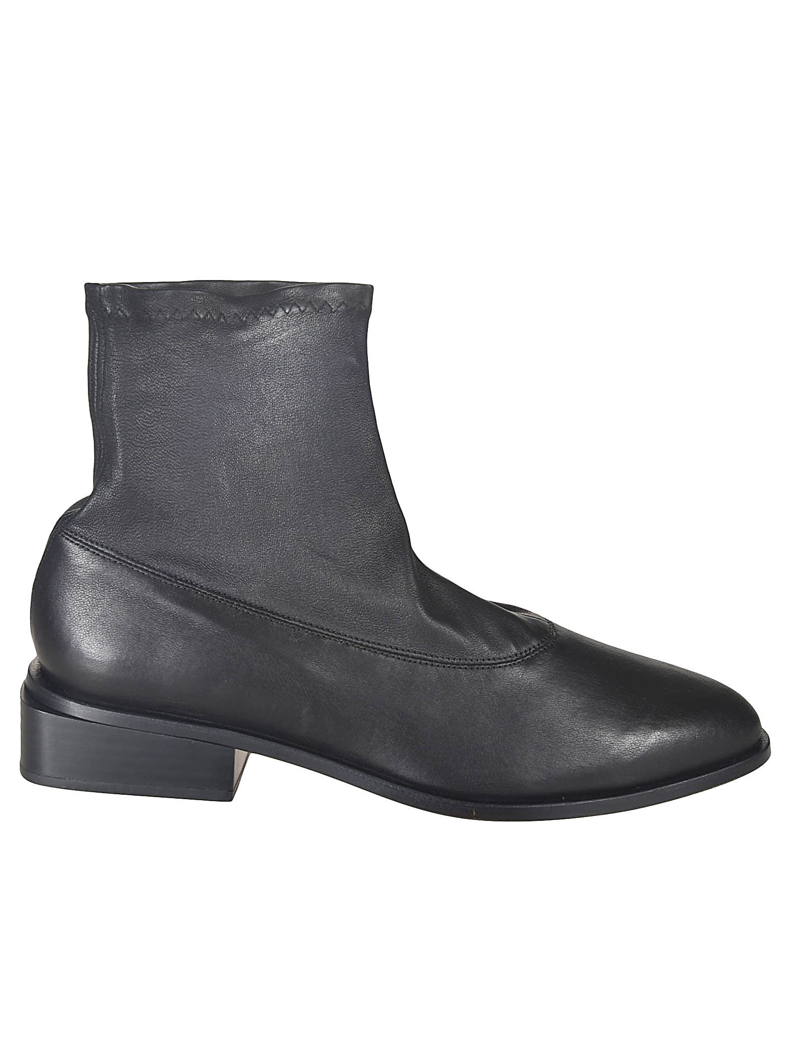 CLERGERIE XILINE BOOTS
