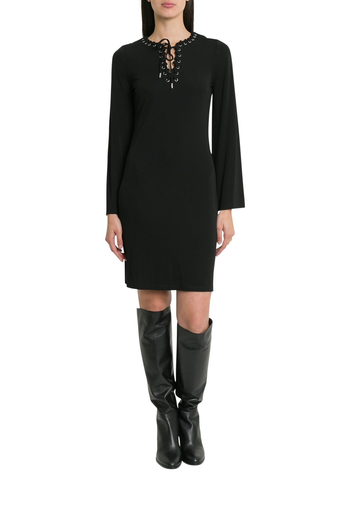 MICHAEL Michael Kors Tunic Dress