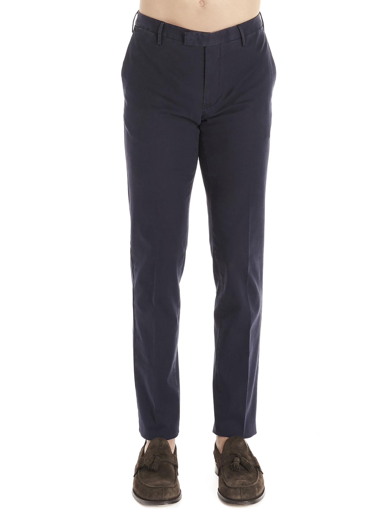 Pt01 skinny Pants