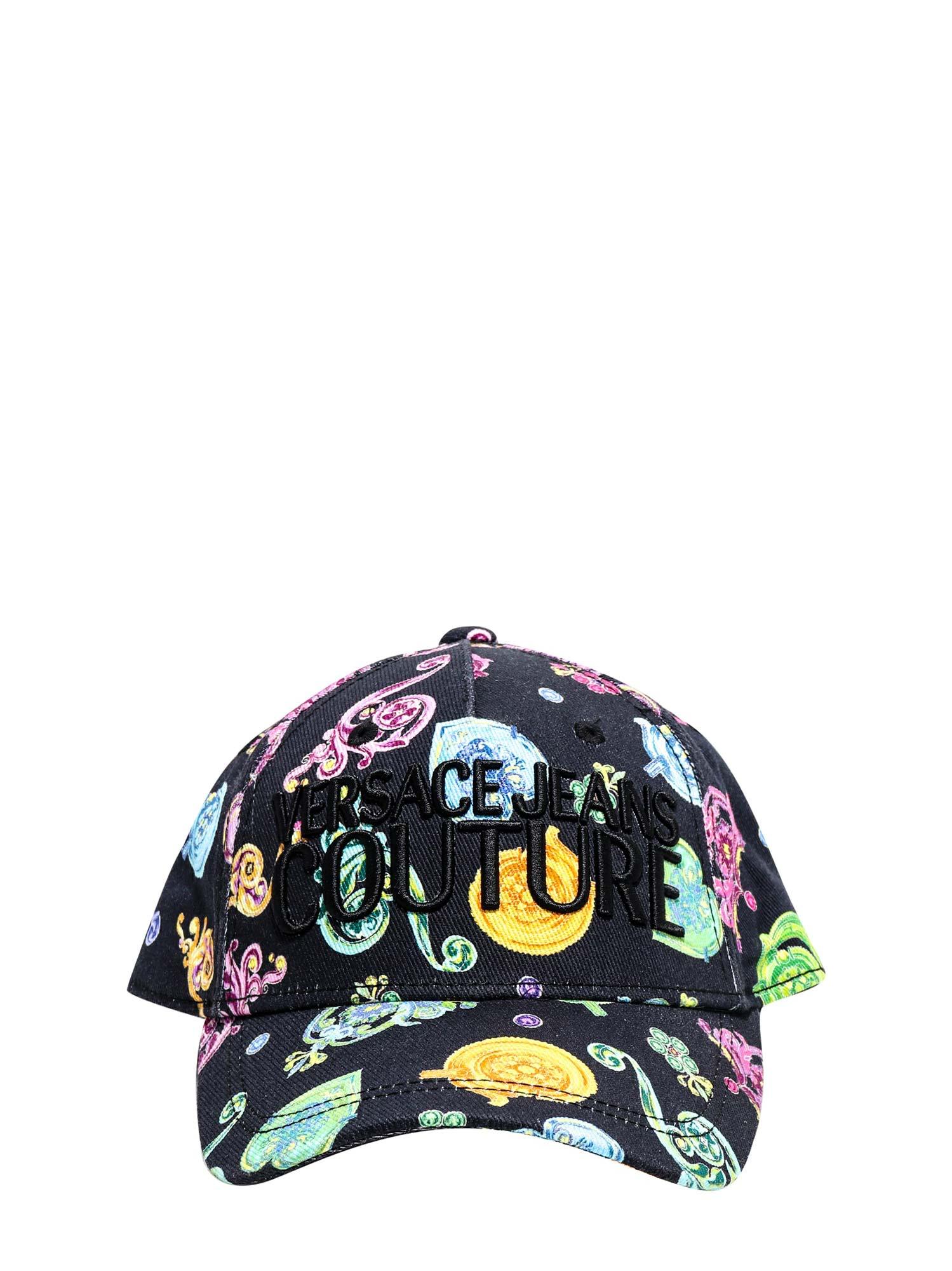 Versace Jeans Couture CAP