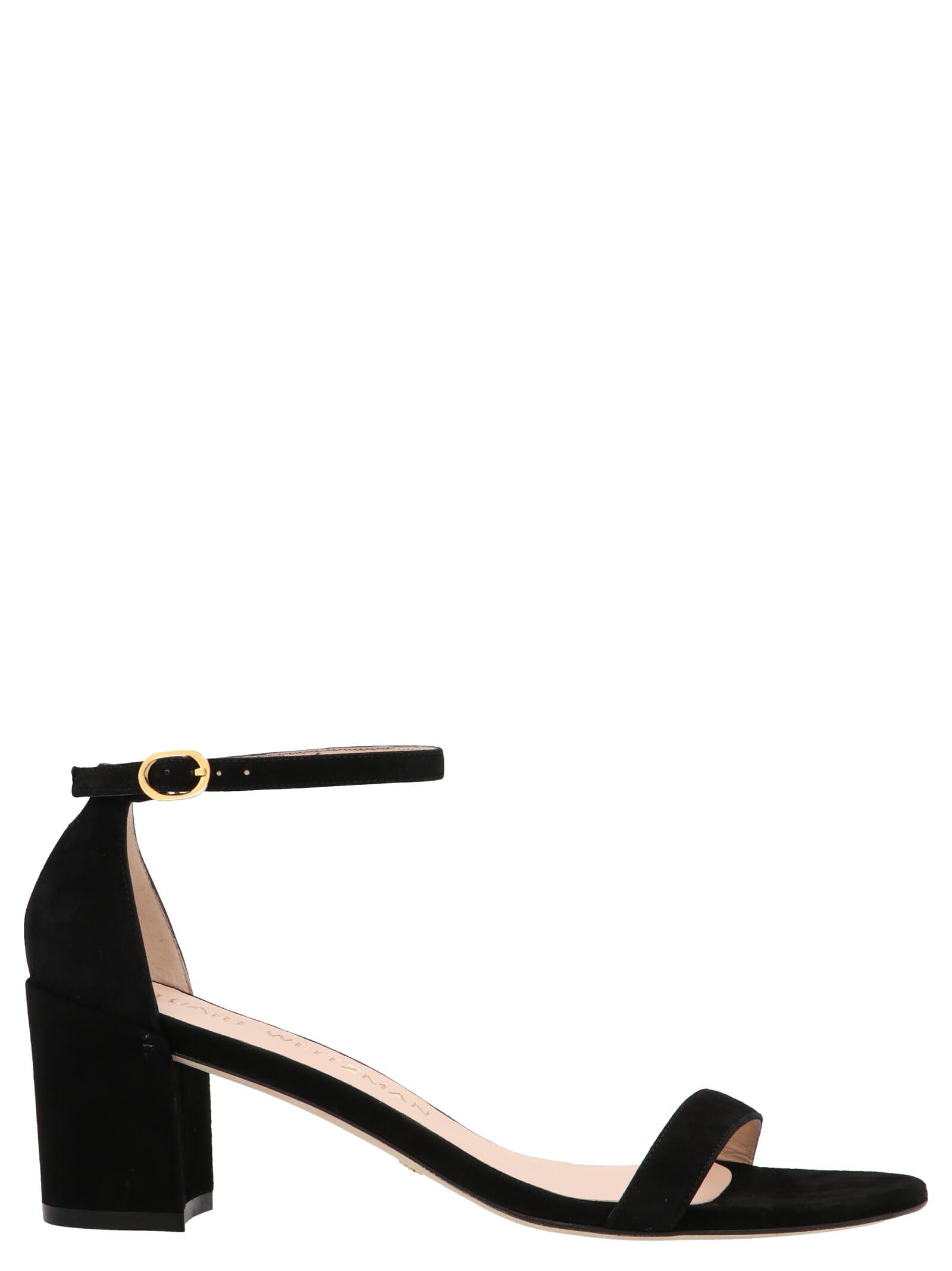 Stuart Weitzman simple Shoes