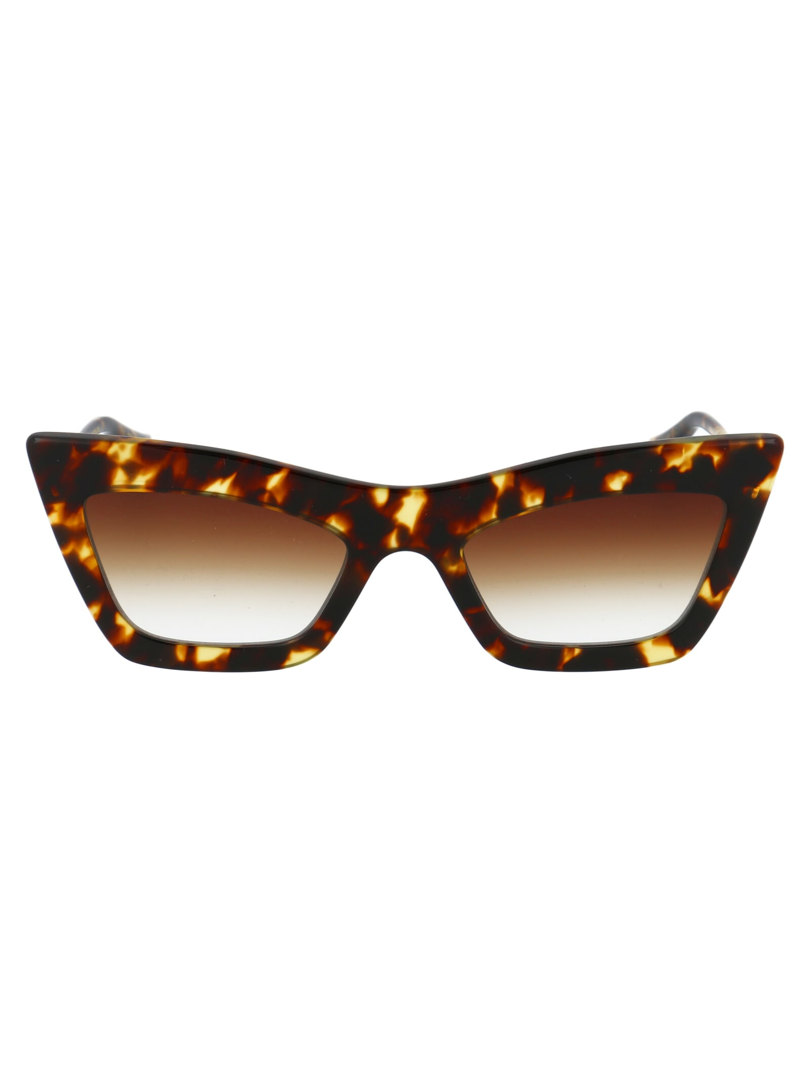 Erasur Sunglasses