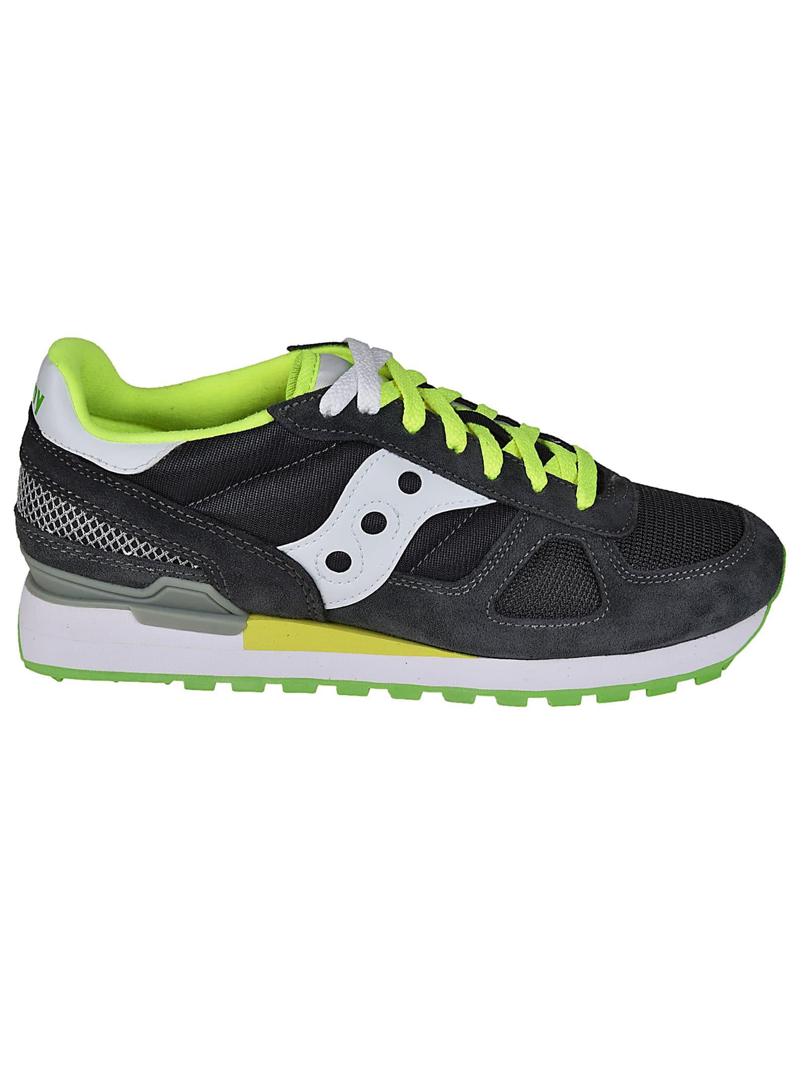 4500f8ca6b321 Saucony Shadow Original Sneakers