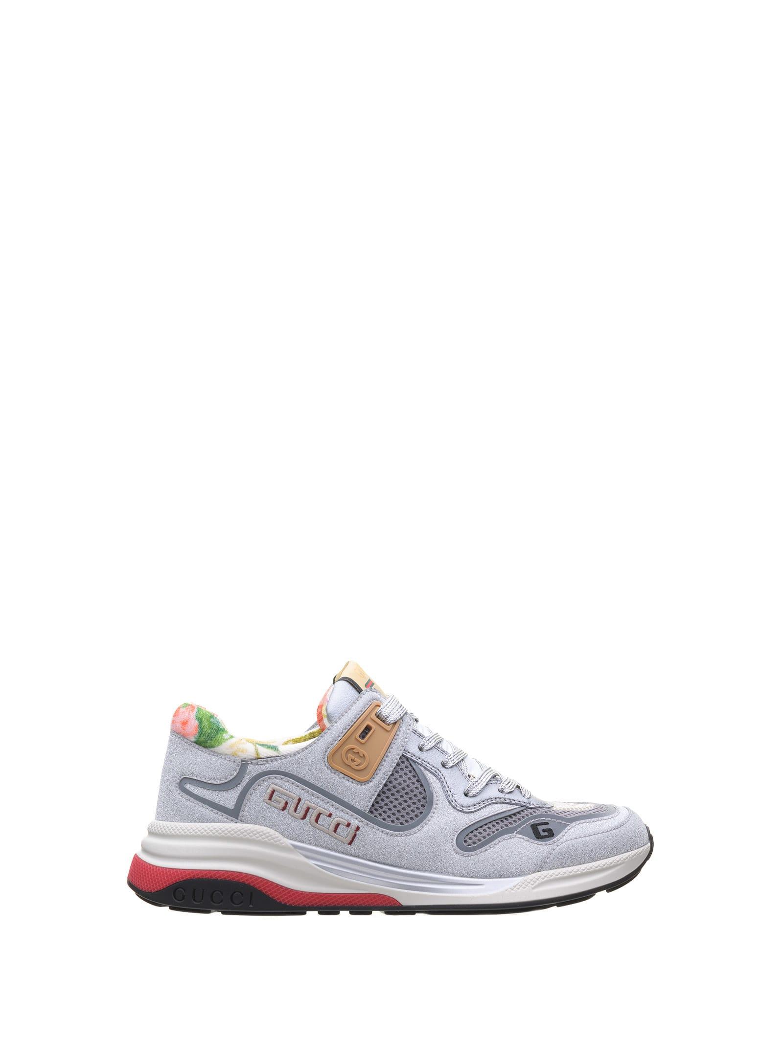Gucci Gucci Ultrapace Sneaker