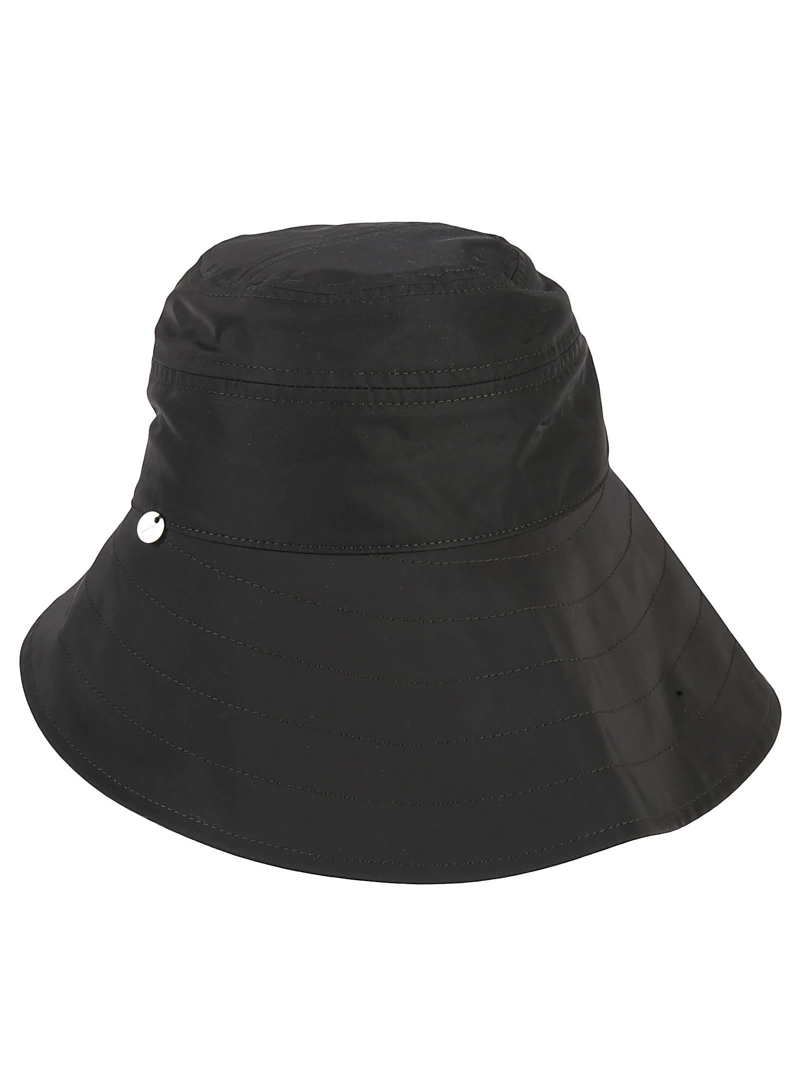 Attico PLAIN BUCKET HAT