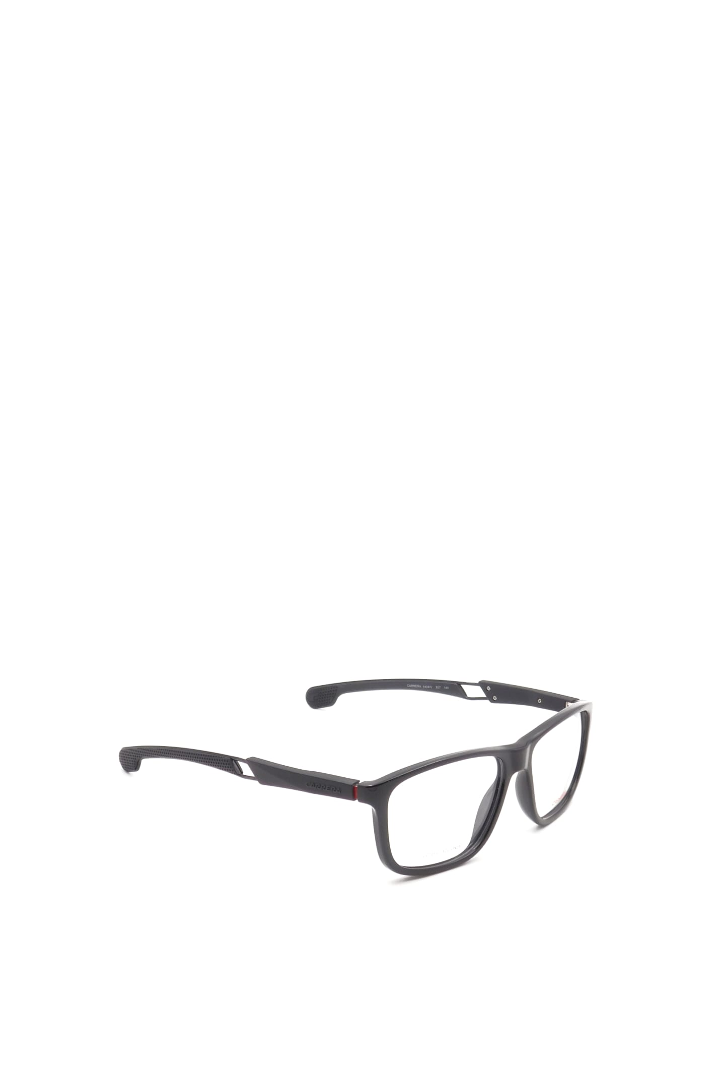 Carrera CARRERA 4404/V Eyewear