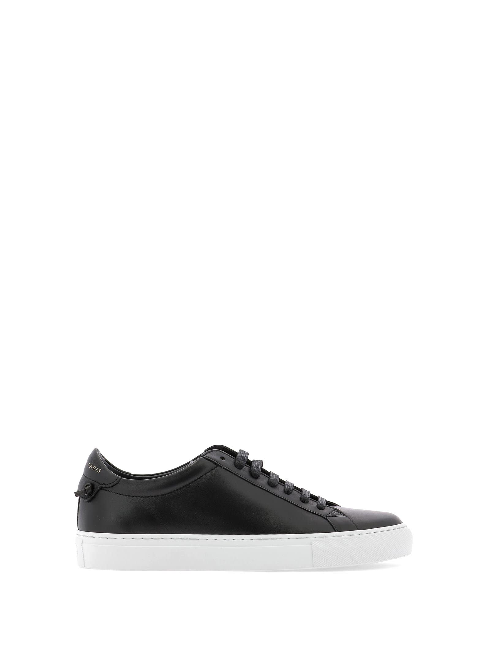 Givenchy Sneakers | italist, ALWAYS