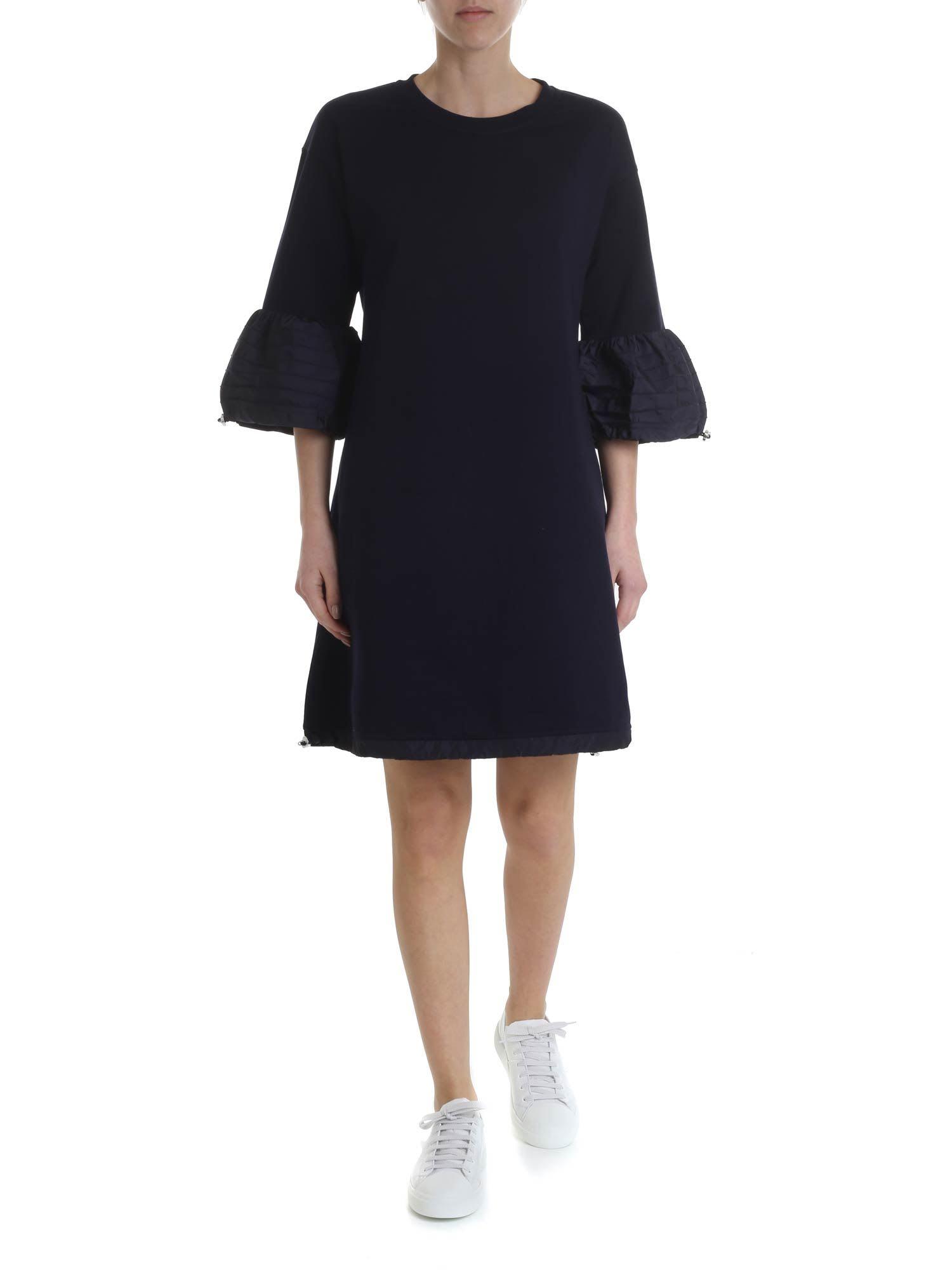 Moncler – Dress