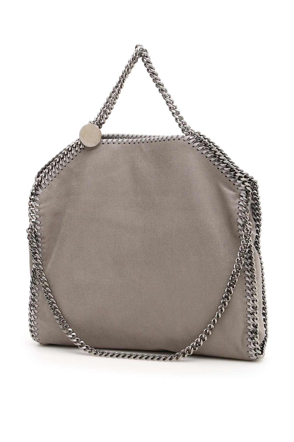 Stella McCartney 3 Chain Falabella Tote Bag