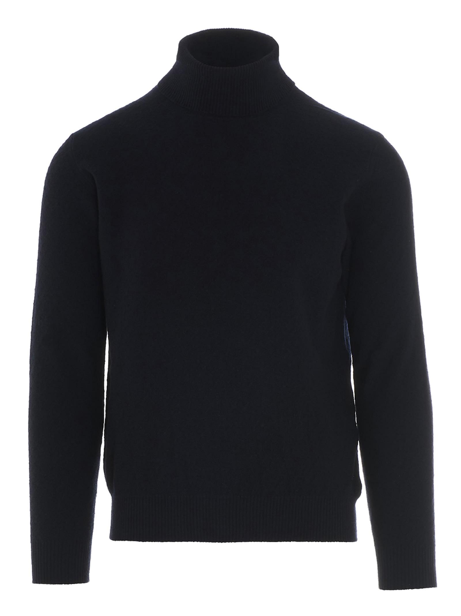 1901 Sweater