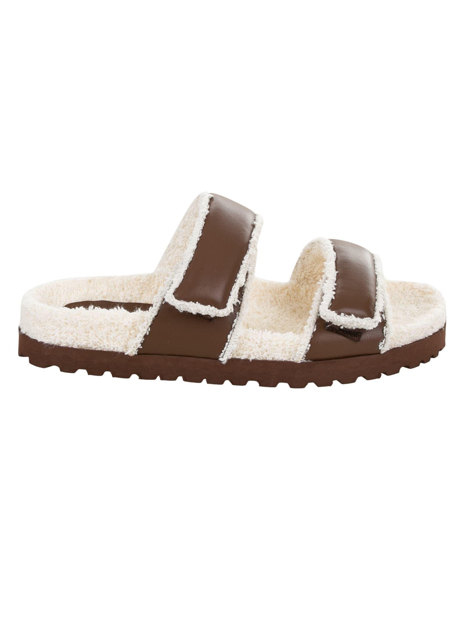 Perni 11 Sandals