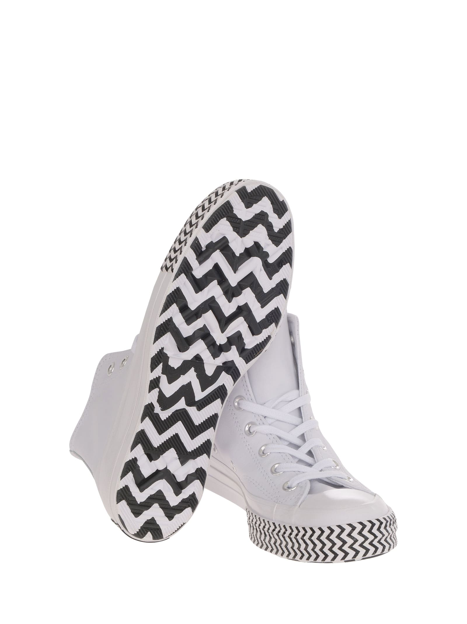 Converse Converse Sneakers White 11097403   italist