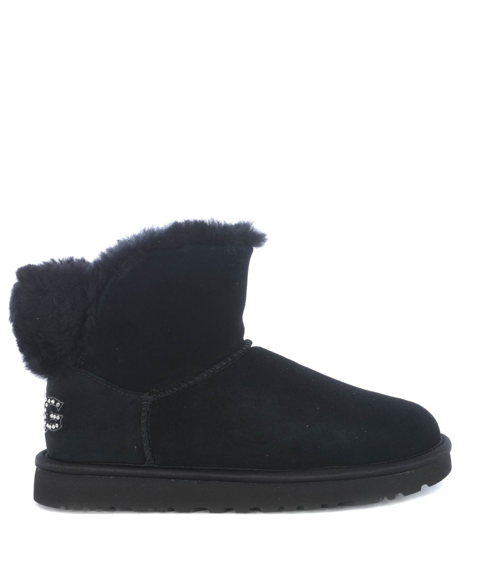 Buy UGG Boots online, shop UGG shoes with free shipping