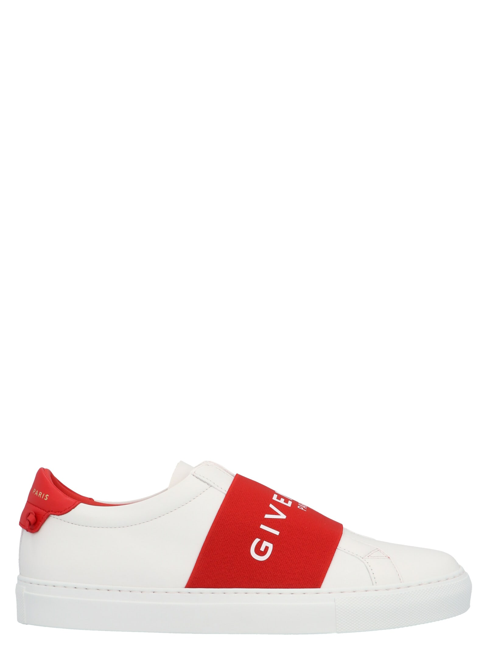 Givenchy URBAN STREET SHOES