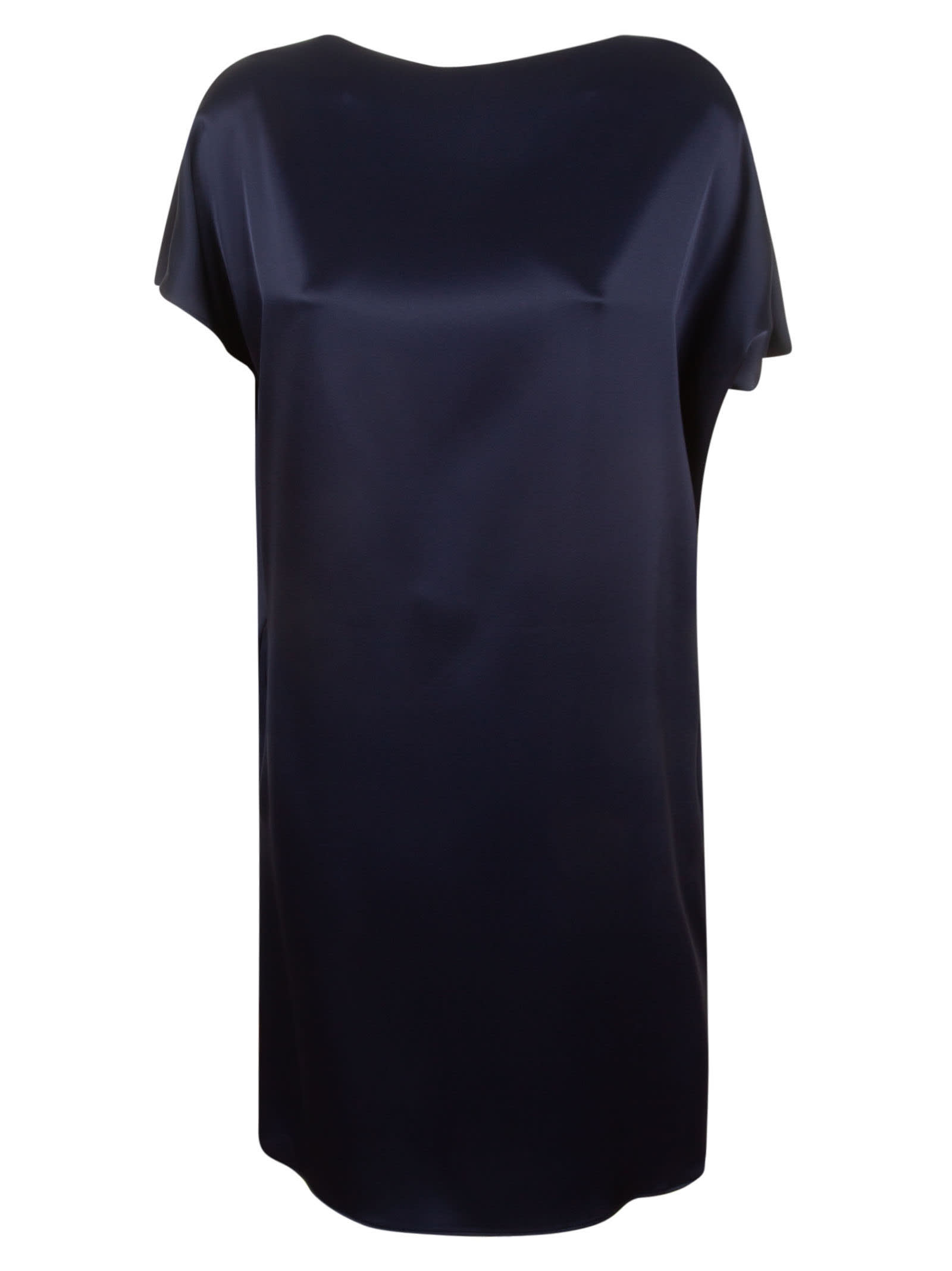 Buy Gianluca Capannolo Judy Dress online, shop Gianluca Capannolo with free shipping