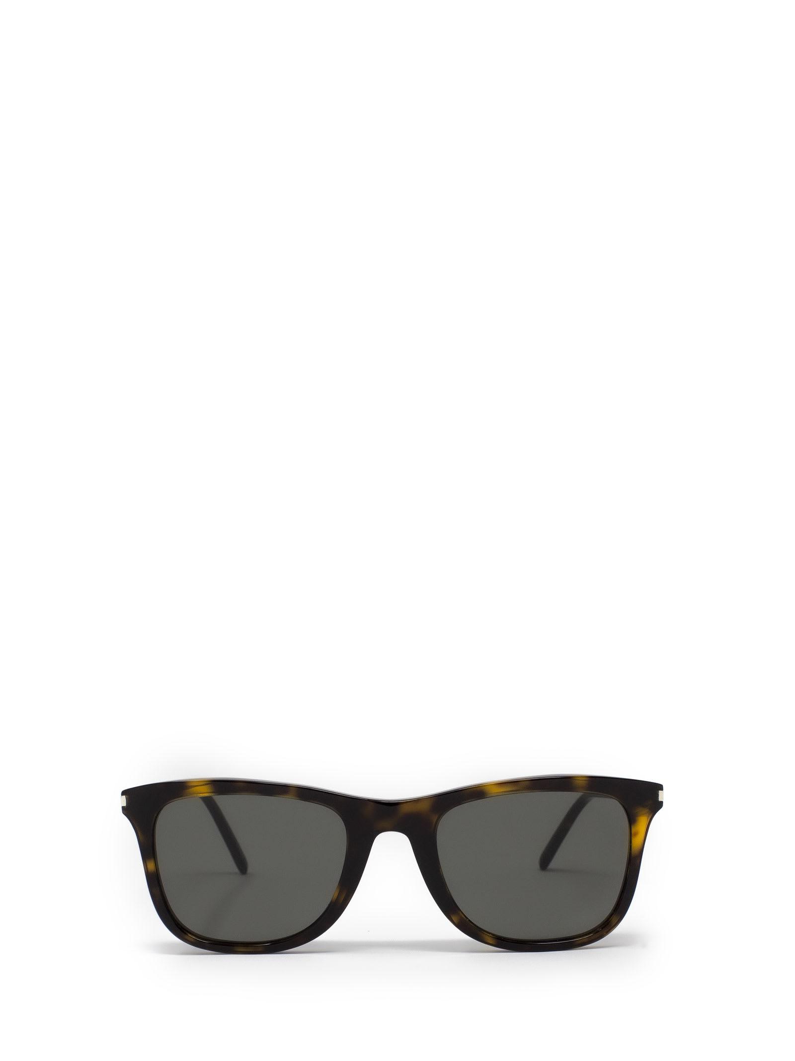Saint Laurent Saint Laurent Sl304 002 Sunglasses
