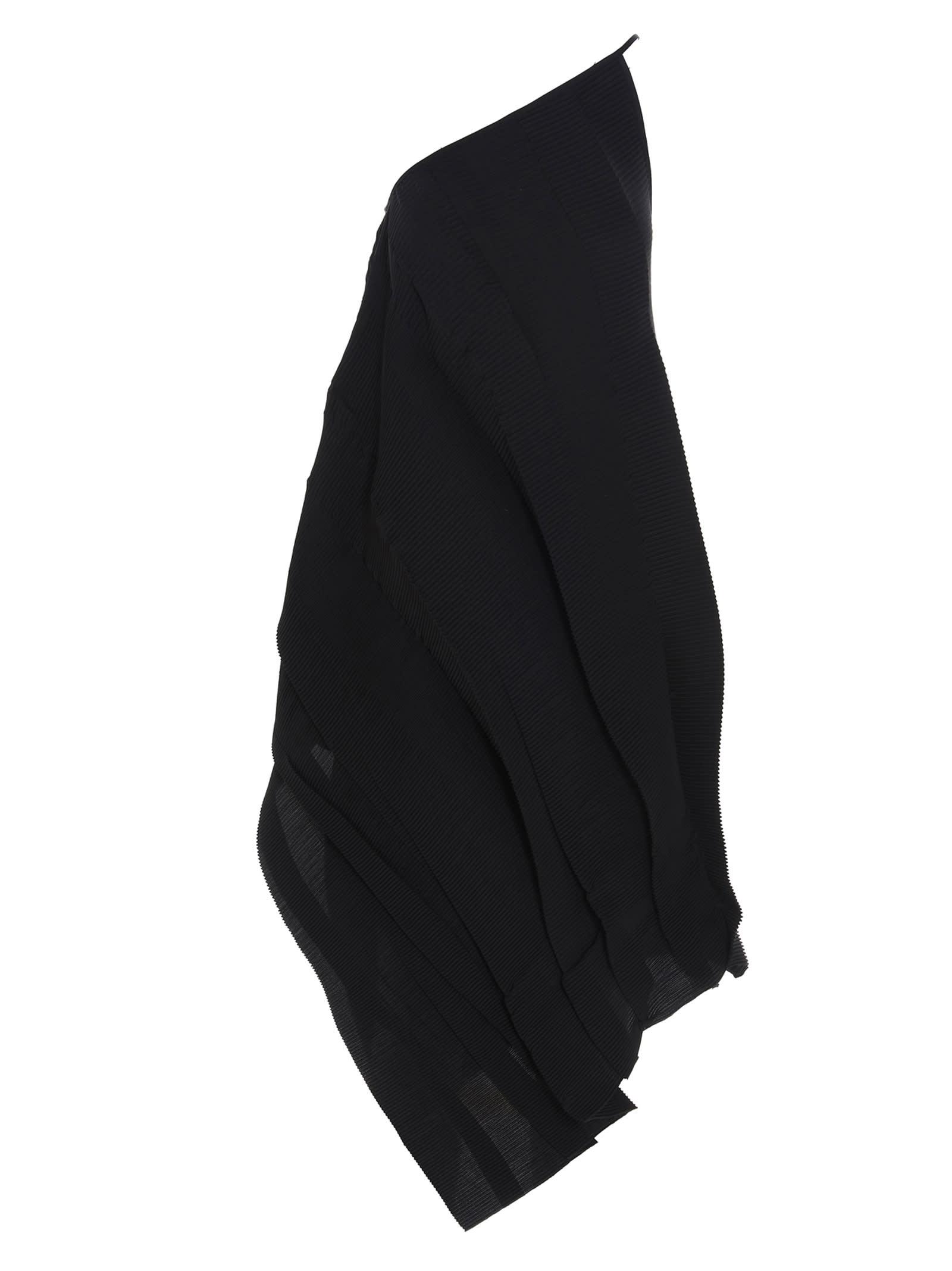 Buy Aeron lauren Dress online, shop Aeron with free shipping